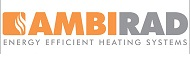 ambirad-logo.jpg