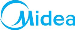 midea-web-logo.jpg
