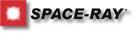 spaceray2.png